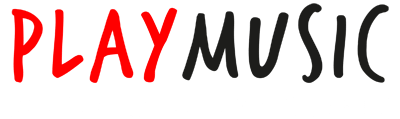 Playmusic Rock, Pop, Jazz, Klassik
